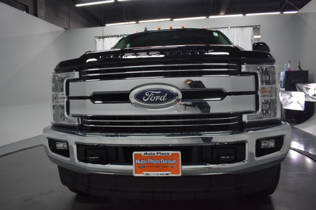 2019 F-250 Crew Cab 4x4,  Pickup #T4690 - photo 3
