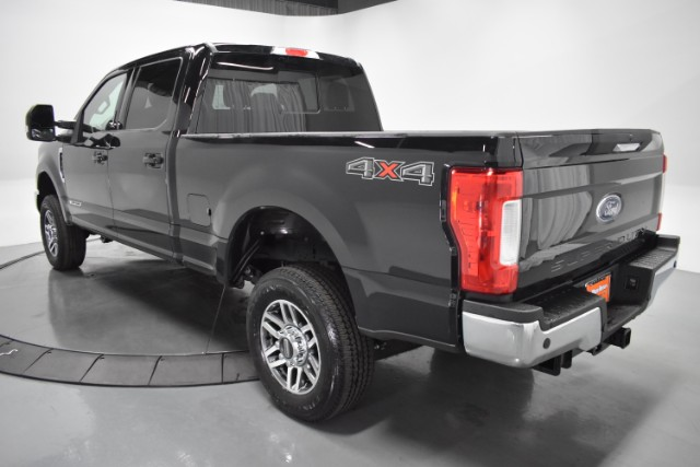 2019 F-250 Crew Cab 4x4,  Pickup #T4690 - photo 5
