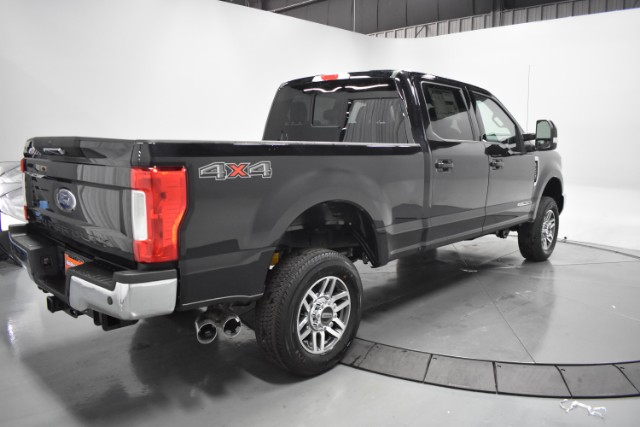 2019 F-250 Crew Cab 4x4,  Pickup #T4690 - photo 2