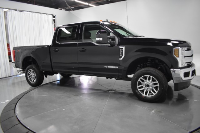 2019 F-250 Crew Cab 4x4,  Pickup #T4690 - photo 7