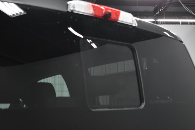 2019 F-250 Crew Cab 4x4,  Pickup #T4691 - photo 14