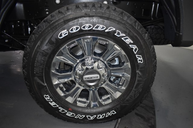 2019 F-250 Crew Cab 4x4,  Pickup #T4691 - photo 15