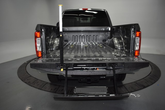 2019 F-250 Crew Cab 4x4,  Pickup #T4691 - photo 18