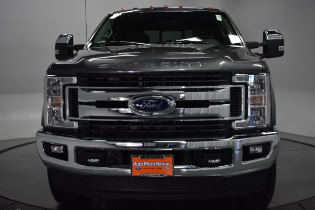 2019 F-250 Crew Cab 4x4,  Pickup #T4691 - photo 3
