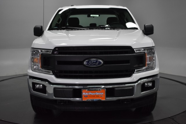 2019 F-150 Super Cab 4x4,  Pickup #T4692 - photo 3