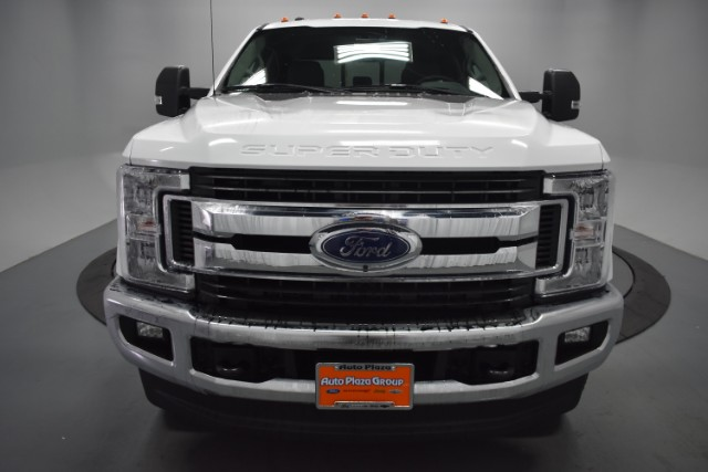 2019 F-250 Crew Cab 4x4,  Pickup #T4696 - photo 3