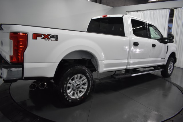 2019 F-250 Crew Cab 4x4,  Pickup #T4696 - photo 2