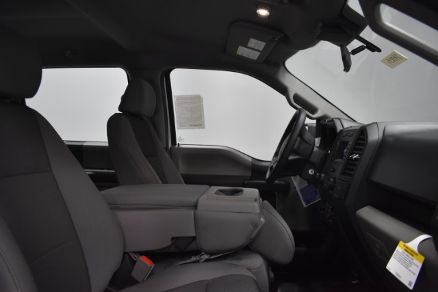 2019 F-150 SuperCrew Cab 4x4,  Pickup #T4705 - photo 23