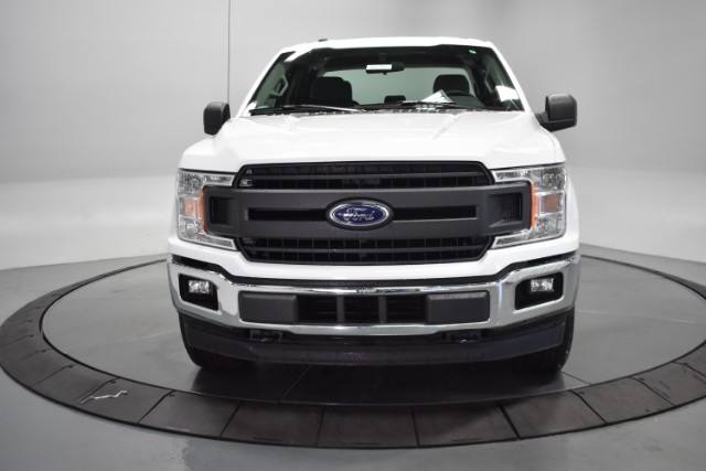 2019 F-150 Super Cab 4x4,  Pickup #T4706 - photo 3