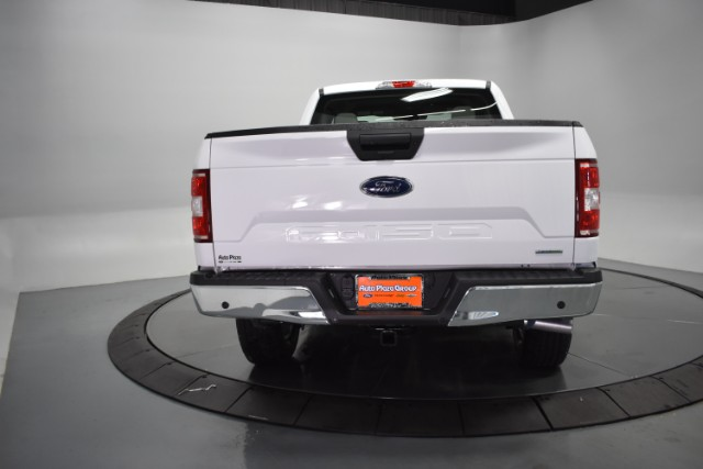 2019 F-150 Super Cab 4x4,  Pickup #T4706 - photo 7