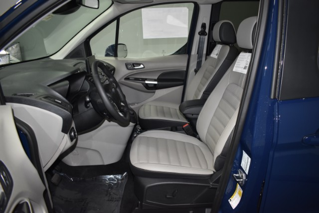 2019 Transit Connect 4x2,  Passenger Wagon #T4719 - photo 13