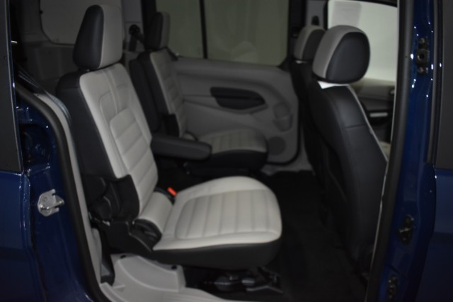 2019 Transit Connect 4x2,  Passenger Wagon #T4719 - photo 20