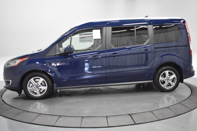 2019 Transit Connect 4x2,  Passenger Wagon #T4719 - photo 5