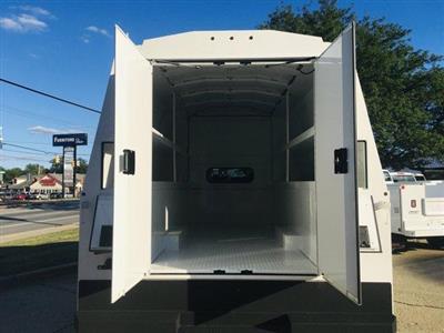 2019 Chevrolet Silverado Medium Duty Crew Cab DRW 4x4, Knapheide KUVcc Service Body #K71877 - photo 22