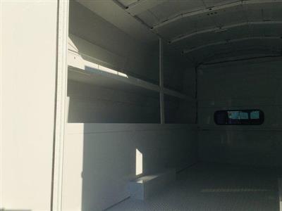 2019 Chevrolet Silverado Medium Duty Crew Cab DRW 4x4, Knapheide KUVcc Service Body #K71877 - photo 23