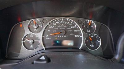 2019 Express 3500 4x2, Knapheide KUV Service Utility Van #K81830 - photo 9