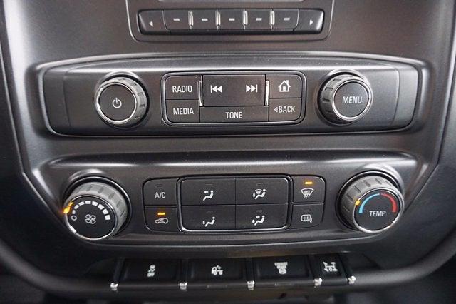 2020 Chevrolet Silverado 5500 Crew Cab DRW 4x2, Crysteel E-Tipper Dump Body #L70993 - photo 12