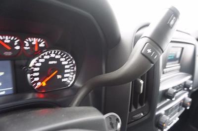 2020 Chevrolet Silverado 5500 Crew Cab DRW 4x2, Crysteel E-Tipper Dump Body #L70993 - photo 15