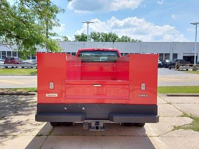 2020 Chevrolet Silverado Medium Duty Regular Cab DRW 4x2, Cab Chassis #L70996 - photo 2