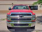 2020 Chevrolet Silverado Medium Duty Regular Cab DRW 4x2, Cab Chassis #L70996 - photo 8