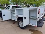 2020 Silverado 2500 Regular Cab 4x4,  Knapheide Steel Service Body #L71595 - photo 20
