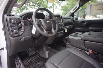2020 Chevrolet Silverado 2500 Regular Cab 4x4, Knapheide Steel Service Body #L71597 - photo 6