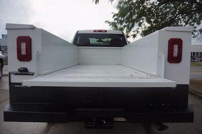 2020 Chevrolet Silverado 2500 Regular Cab 4x4, Knapheide Steel Service Body #L71597 - photo 20