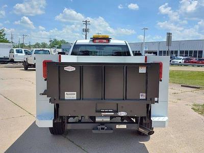 2020 Silverado 2500 Regular Cab 4x4,  Knapheide Steel Service Body #L71598 - photo 16