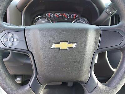 2020 Chevrolet Silverado 5500 Regular Cab DRW 4x2, Cab Chassis #L71899 - photo 7