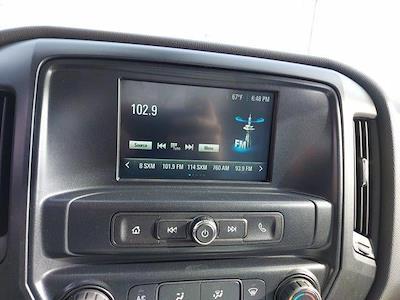 2020 Chevrolet Silverado 5500 Regular Cab DRW 4x2, Cab Chassis #L71899 - photo 9
