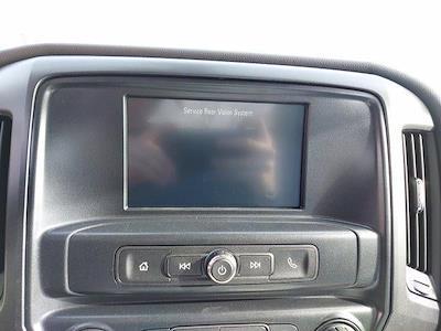 2020 Chevrolet Silverado 5500 Regular Cab DRW 4x2, Cab Chassis #L71899 - photo 10