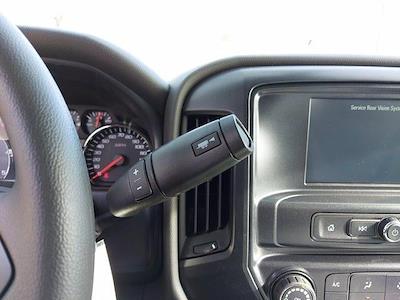 2020 Chevrolet Silverado 5500 Regular Cab DRW 4x2, Cab Chassis #L71899 - photo 12