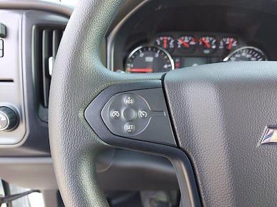 2020 Chevrolet Silverado 5500 Regular Cab DRW 4x2, Cab Chassis #L71899 - photo 13
