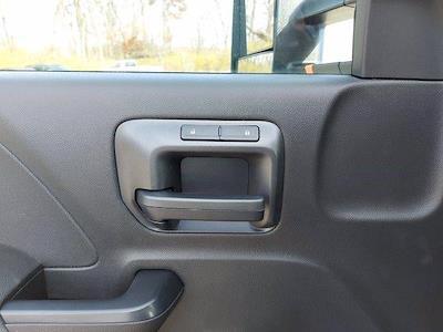 2020 Chevrolet Silverado 5500 Regular Cab DRW 4x2, Cab Chassis #L71899 - photo 15