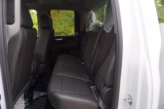 2020 Chevrolet Silverado 2500 Double Cab 4x2, Knapheide Steel Service Body #L71919 - photo 25