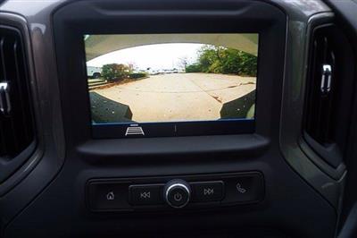 2020 Chevrolet Silverado 2500 Double Cab 4x2, Knapheide Steel Service Body #L71919 - photo 19