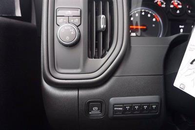 2020 Chevrolet Silverado 2500 Double Cab 4x2, Knapheide Steel Service Body #L71919 - photo 23