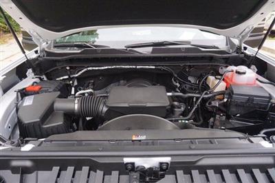 2020 Chevrolet Silverado 2500 Double Cab 4x2, Knapheide Steel Service Body #L71919 - photo 14