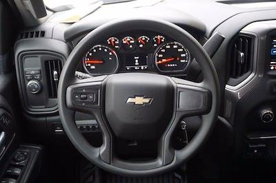 2020 Chevrolet Silverado 2500 Double Cab 4x2, Knapheide Steel Service Body #L71919 - photo 8