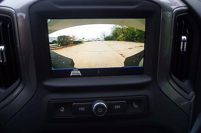 2020 Chevrolet Silverado 2500 Double Cab 4x2, Knapheide Steel Service Body #L71919 - photo 11