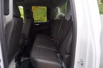 2020 Chevrolet Silverado 2500 Double Cab 4x2, Knapheide Steel Service Body #L71919 - photo 17