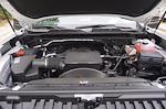 2020 Chevrolet Silverado 2500 Double Cab 4x2, Knapheide Steel Service Body #L71919 - photo 6