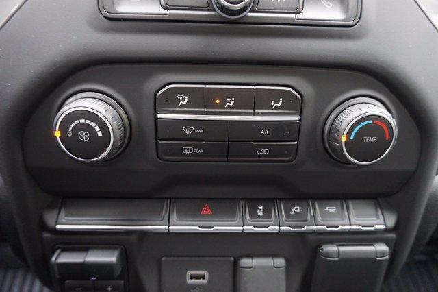 2020 Chevrolet Silverado 2500 Double Cab 4x2, Knapheide Steel Service Body #L71920 - photo 13