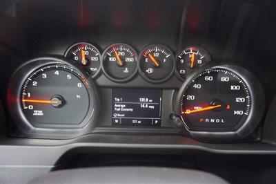 2020 Chevrolet Silverado 2500 Double Cab 4x2, Knapheide Steel Service Body #L71920 - photo 10