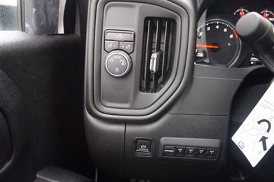 2020 Chevrolet Silverado 2500 Double Cab 4x2, Knapheide Steel Service Body #L71920 - photo 16