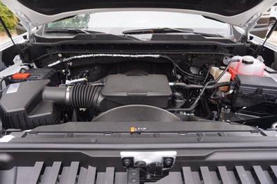 2020 Chevrolet Silverado 2500 Double Cab 4x2, Knapheide Steel Service Body #L71920 - photo 7