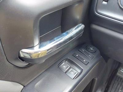 2021 Silverado 5500 Regular Cab DRW 4x2,  Crysteel E-Tipper Dump Body #M70727 - photo 11