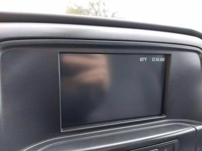 2021 Silverado 5500 Regular Cab DRW 4x2,  Crysteel E-Tipper Dump Body #M70727 - photo 7