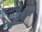 2021 Silverado 2500 Double Cab 4x4,  Duramag Platform Body #M70915 - photo 18
