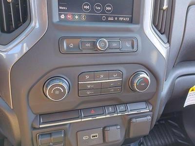 2021 Silverado 2500 Double Cab 4x4,  Royal Truck Body Service Body #M70939 - photo 7